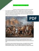 Jean Dominique Ingres y la Antigüedad.docx
