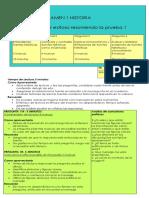 PRUEBA RECOMENDACIONES (1).docx