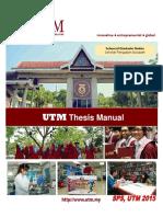 edit-UTM-Thesis-Manual-TERKINI-SIAP-140920151.pdf