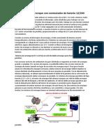 Sistema de arranque con conmutador de bate.docx