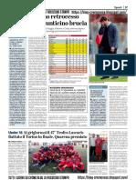 La Provincia Di Cremona 14-05-2019 - Serie B