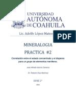 Mineralogia Alfredo Garcia Cisneros Irme 2-1