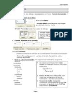 Word-Avanzado-2.docx