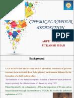 CVD_crd