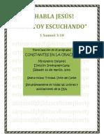 PROGRAMA_HABLA_JESUS.docx