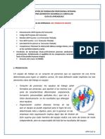 GFPI F 019 TRABAJO EN EQUIPO.docx