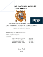 EPPS.INFORME.docx