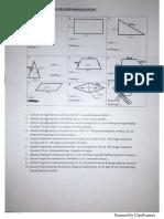 soal latihan untuk liburan Matematika Kelas 5.pdf