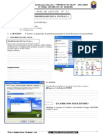 clase windows7 -.docx