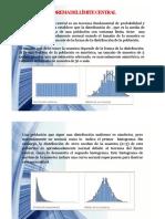 SIMULACIONES - Expo.pptx