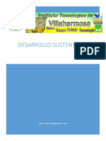 Ensayo entre sustentable y sostenible.docx