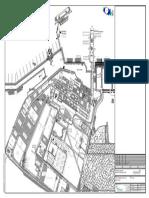 TA2169-RHI-ZZ-ZZ-DR-PP-7101 SITE PLAN.pdf