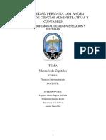 MERCADO-DE-CAPITALES-1.docx