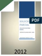 EXAMEN-PARCIAL-analisis-de-sistemas.docx