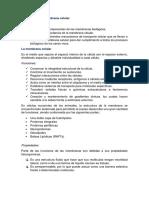 Fisiología de la membrana celular.docx