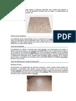 EXPOSICION ELEMENTOS SEGUNDOPARCIAL PARA IMPRIMIR.docx