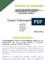 Fisicoquimica II 20120001.pdf