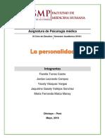 Monografía-PERSONALIDAD.docx