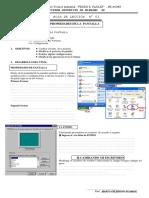 manual de dream Weaver.docx