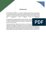 activida auditoria informatica.docx