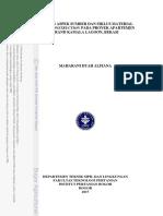 F17mda.pdf