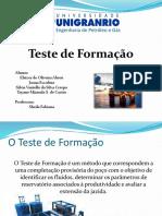 Teste de Formação.pptx