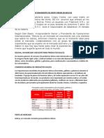 POSICIONAMIENTO DE KRISPY KREME EN BOLIVIA.docx