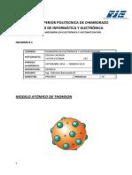 MODELO DE THOMSON.docx