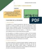 EDUCACION, CULTURA Y SOCIEDAD.docx
