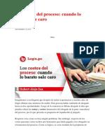 PAGO DE TRIBUTO DE LOS ABOGADOS.docx