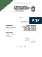 Anteproyecto SERCOM .docx