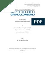 Trabajo Colaborativo ULTIMA ENTREGA.docx
