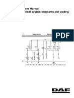 DW03195104.pdf