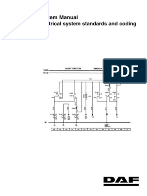 Operators Wiring Diagram Gate Osco Hslg 443. . Wiring Diagram on