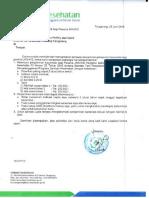 1233. Penjaminan Kacamata bagi Peserta JKN-KIS.pdf