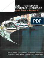 intelligent-transport-systems.pdf