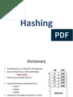 Hashing_JLD.pptx
