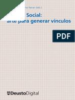 (INTERVENCION) TS arte para generar vinvulos.pdf