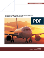 Studiu-oportunitate-Aeroport-Miercurea-Ciuc-v2.pdf