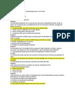 Examen Publicidad de Display (1).docx