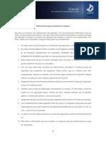 Indicaciones.pdf