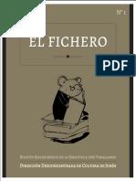 El Fichero 01 Boletín DDC Junín.pdf