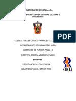 INFORME EL ESTRES.docx