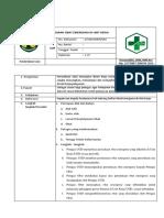 8.2.6.a SPOpenyediaan obat emergensi di unit kerja.docx