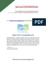 MGT211Shortnotes122.pdf