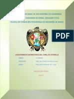 levantamiento geomecanico de tunel totorilla 20141.docx