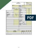 A28P09-200-EDS-T72112-00 R1
