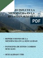 SEXUALIDAD-Y-MENOPAUSIA.ppt