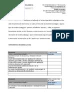 preliminar de práctica de modelos pedagógicos.docx