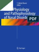 Nasal Physiology and Pathophysiology .pdf